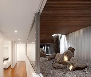 arquitectura interior sostenible casa grecia