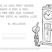 quadern LLENGUApdf_Página_08.jpg