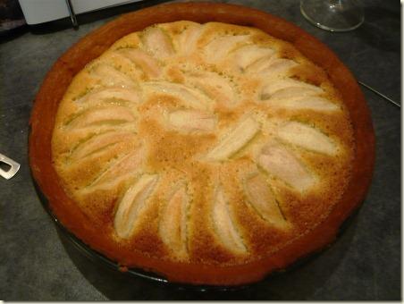 pear tarte0
