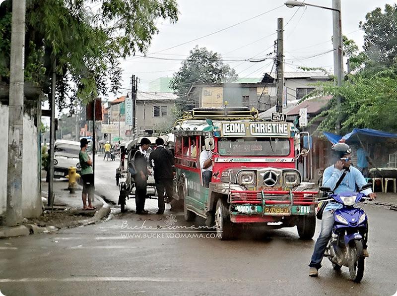 Jeepney--comp