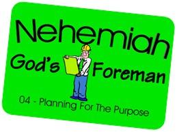 Nehemiah 04