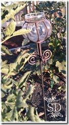 gardenart2