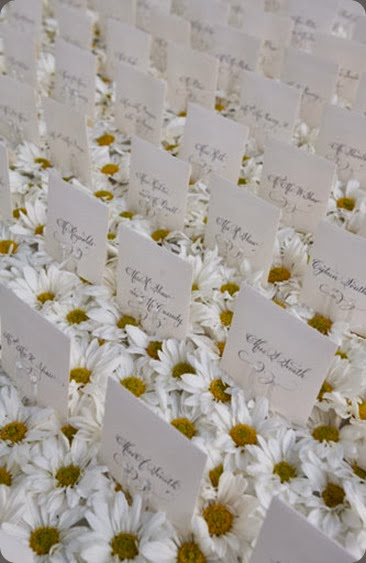 seating card table daisy Ashley-Jonathan-05 Stephen Karlisch photo and todd events