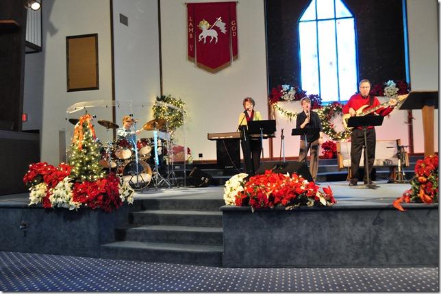 christmas2 2011 249