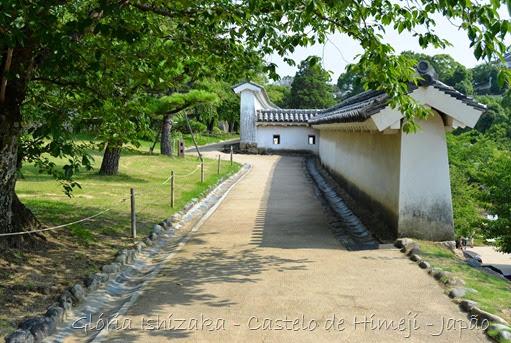Glória Ishizaka - Castelo de Himeji - JP-2014 - 16