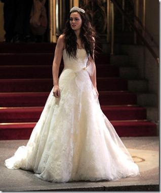 Blair-Waldorf_s-Wedding-Dress