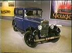 1998.10.05-016 Peugeot 201 1929