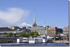 05-25 Stockholm 019 800x