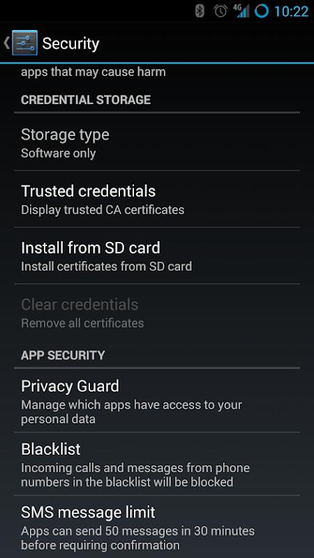 Nexusae0 Screenshot 2013 07 31 10 22 14