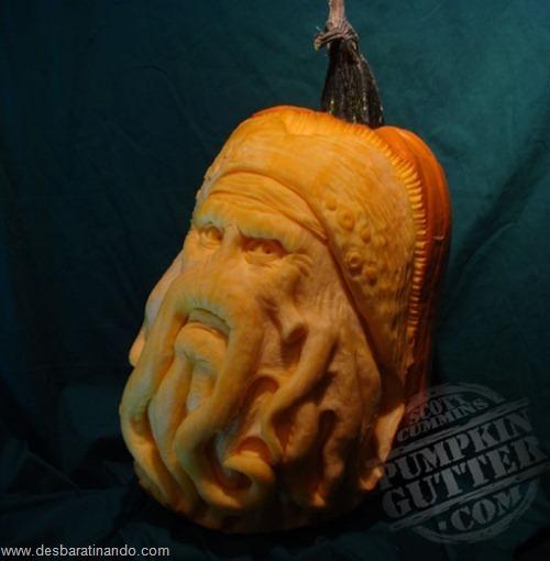 aboboras esculpidas halloween desbaratinando  (13)