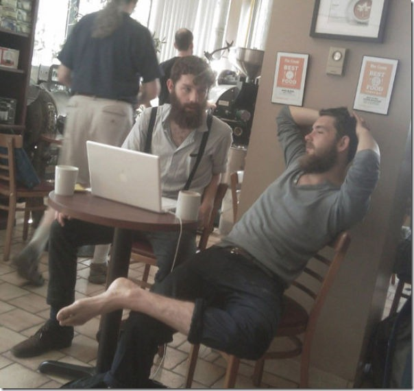 hipsters-are-everywhere-30