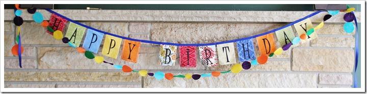 Birthday Banner1
