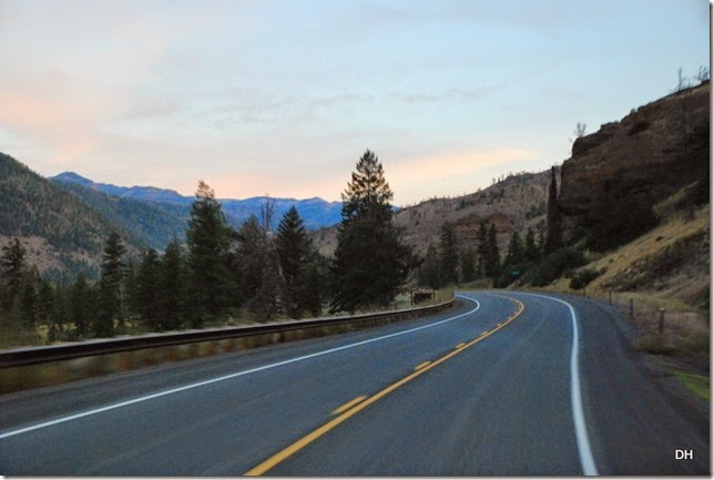 07-30-14 A Travel from E to W Yellowstone (5)