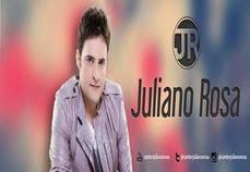 Juliano Rosa - Vai Dar PT (Part. Bruninho e Davi)