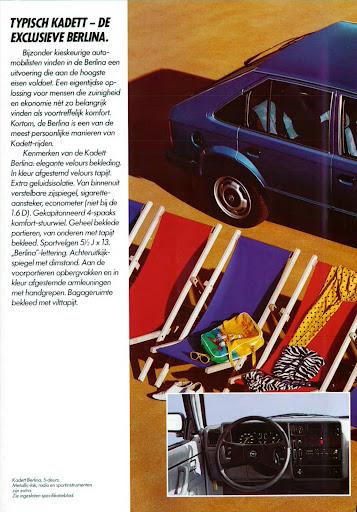 Opel_Kadett_1984 (24).jpg