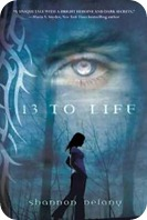 13-to-life-shannon-delany_t
