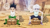 [HorribleSubs] Hunter X Hunter - 64 [720p].mkv_snapshot_11.05_[2013.01.27_20.57.55]