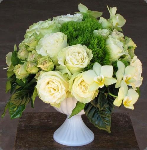 575090_402581326438783_374605149236401_1194166_925620488_n floral verde