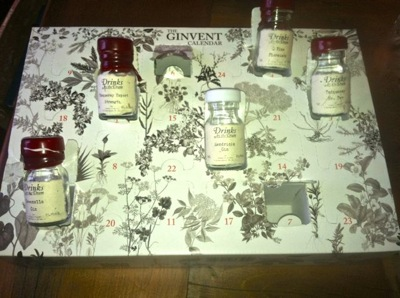 ginvent2.jpg