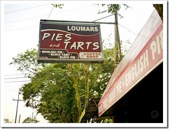 loumar's tagaytay