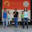 mednarodni-festival-igraj-se-z-mano-ljubljana-30.5.2012_044.jpg