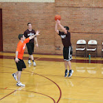 Alumni Basketball Game 2013_34.jpg