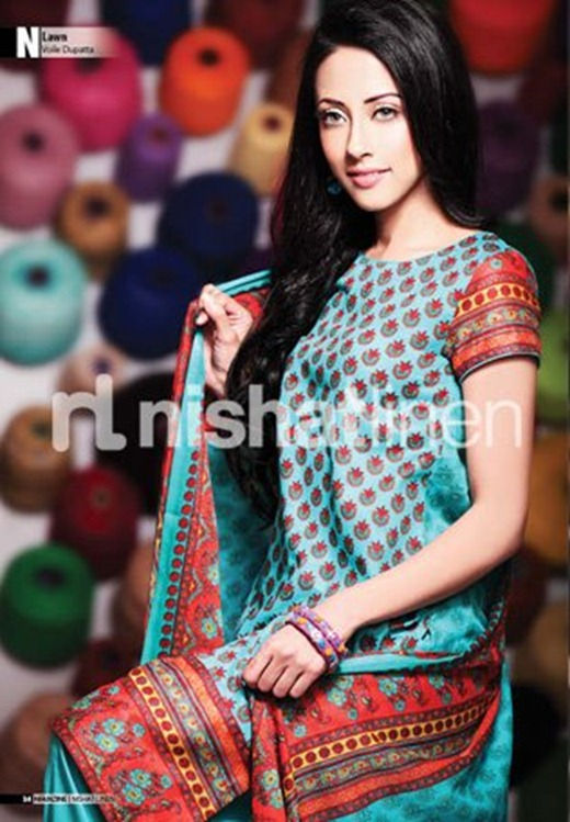 nishat-summer12 (26)