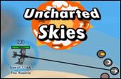 Uncharted Skies