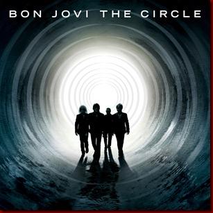 BJ_Circle_MINI_FNL_Bigtype.qxd
