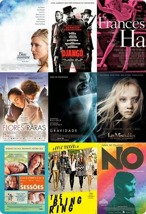 Filmes 2013[17]