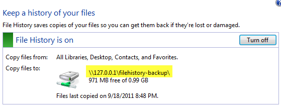 filehistory-local5