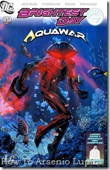 P00145 - Brightest Day - Aquawar Part One v2010 #19 (2011_4)