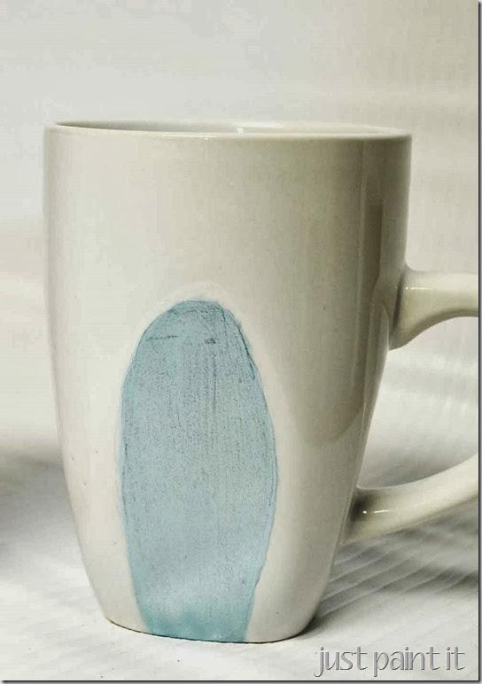 Painted-Mug-C1
