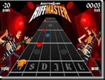 jogos-de-dj-guitarra