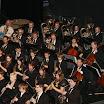 Nacht van de muziek CC 2013 2013-12-19 167.JPG