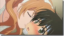 Golden Time - 10 -16