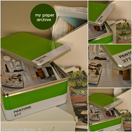 Collage scatola pantone (800x800) (2)