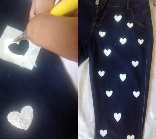 como-customizar-calca-jeans-coracao-poa-2.jpg