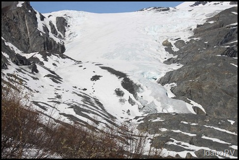 Worthington-Glacier-1