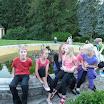 23.6.2012 Regentropfenfest in Zinneberg (16).JPG