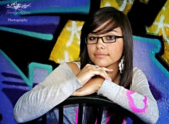 Tacoma senior portrait photographer 09