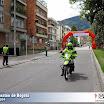 mmb2014-21k-Calle92-0002.jpg