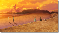 [ AWH ] Isshuukan Friends 08 [E22F9F8B].mkv_snapshot_16.58_[2014.06.03_18.25.02]