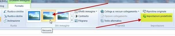 strumenti-immagini-windows-live-writer