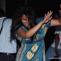 Soiree du 11 juillet 2009 a Montreuil::Montreuil-1415