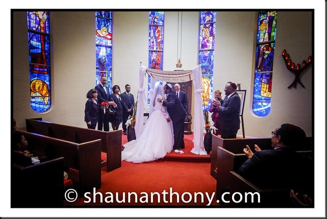 Janice & Greg WeddingBlog-50