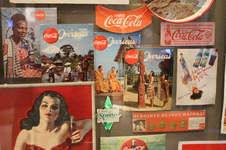 coca-cola-museum-8