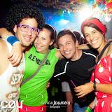 2014-07-19-carnaval-estiu-moscou-471
