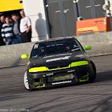 Auto- en Motorsportdagen 2011 - Drifting 50.jpg
