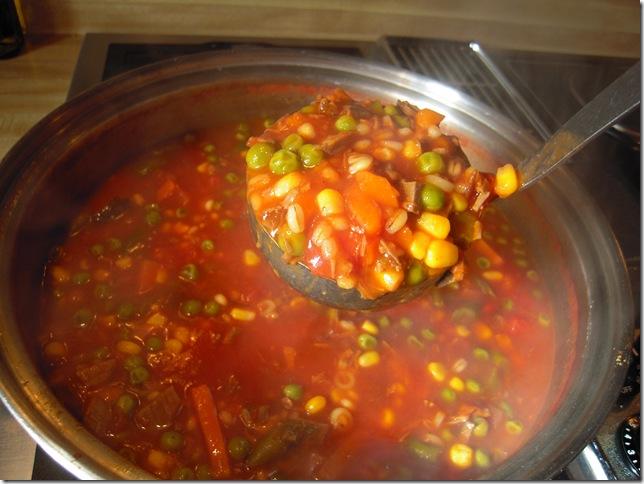 soup 011